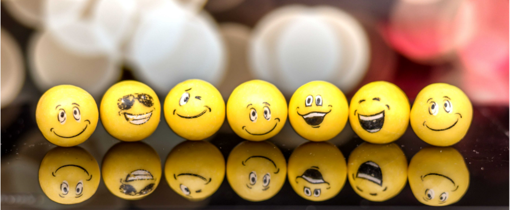 Why you need emojis in your social media communication?
